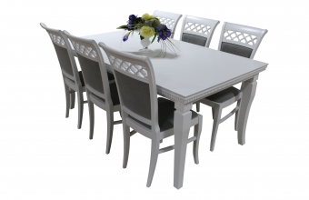 stol-florencja-a