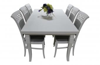 stol-florencja-b