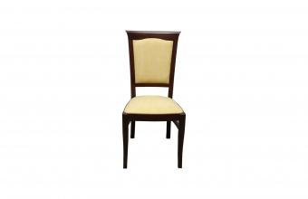 krzeslo_i_2