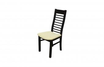 krzeslo_iI_1