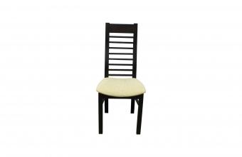 krzeslo_iI_2