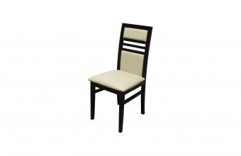 krzeslo_iii_1
