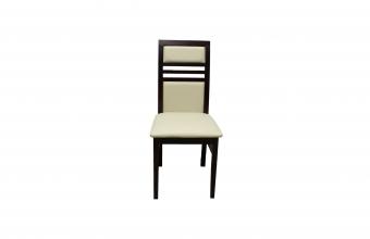 krzeslo_iii_2