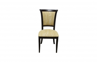 krzeslo_iv_2