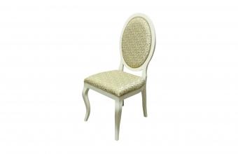 krzeslo_ix_1