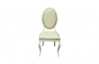 krzeslo_ix_2