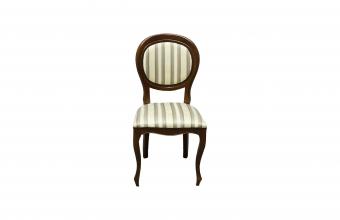 krzeslo_v_2