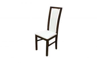 krzeslo_vi_1