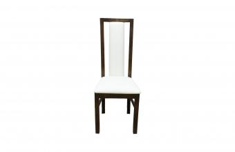 krzeslo_vi_2