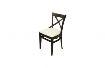 krzeslo_vii_1
