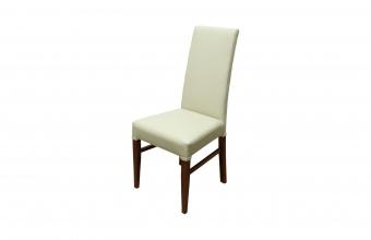 krzeslo_viii_1
