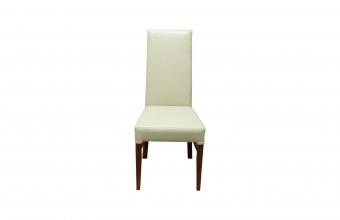 krzeslo_viii_2