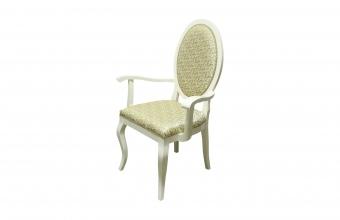 krzeslo_x_1
