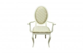 krzeslo_x_2