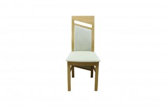 krzeslo_xi_2