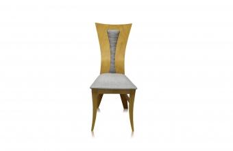 krzeslo_xii_2