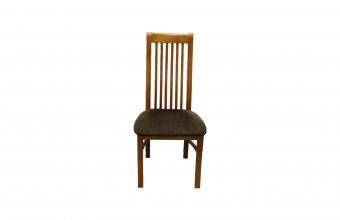 krzeslo_xiii_2
