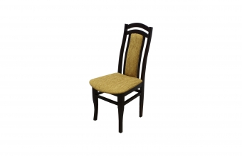 krzeslo_xiv_1
