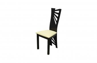 krzeslo_xv_1