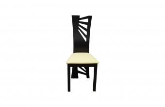 krzeslo_xv_2