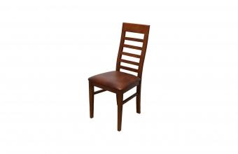 krzeslo_xvi_1