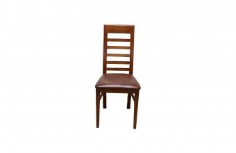 krzeslo_xvi_2
