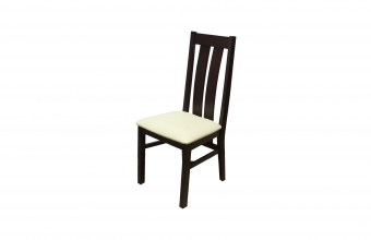 krzeslo_xvii_1
