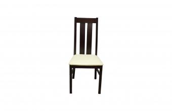 krzeslo_xvii_2