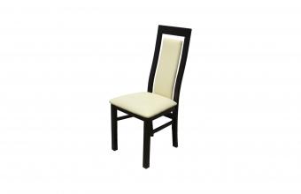 krzeslo_xviii_1