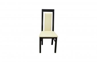 krzeslo_xviii_2