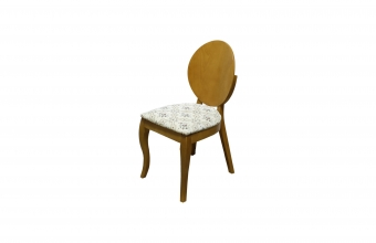 krzeslo_xx_1