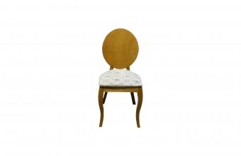 krzeslo_xx_2