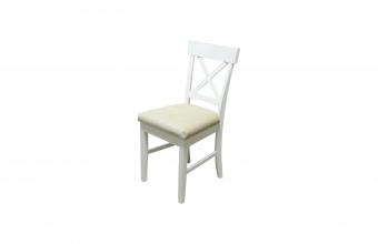 krzeslo_xxi_1