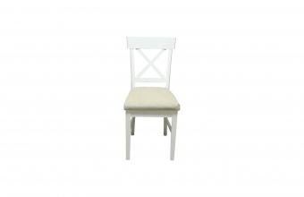 krzeslo_xxi_2