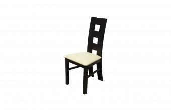 krzeslo_xxii_1