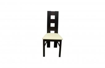 krzeslo_xxii_2