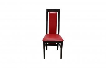 krzeslo_xxiii_2