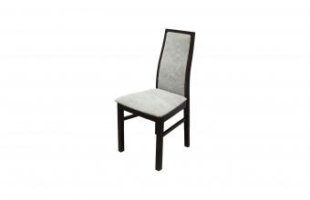 krzeslo_xxiv_1