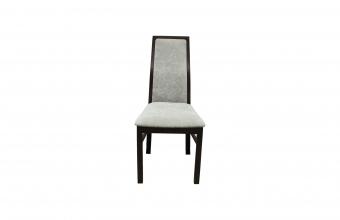 krzeslo_xxiv_2