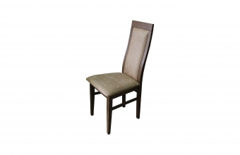 krzeslo_xxvi_1