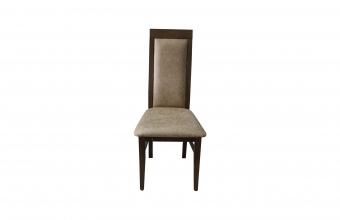 krzeslo_xxvi_2