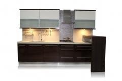 kuchnie 1