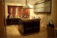 kuchnie 10