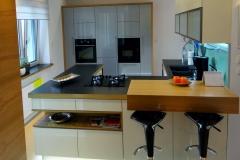 kuchnie 11