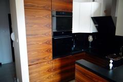 kuchnie 12
