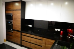 kuchnie 13