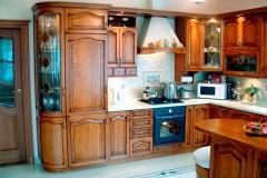 kuchnie 15
