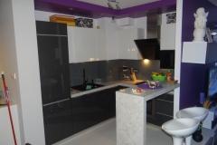 kuchnie 16
