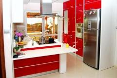 kuchnie 19