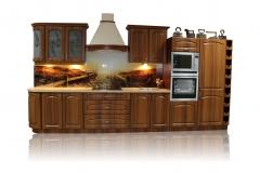 kuchnie 2